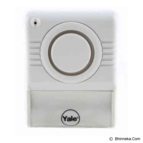 YALE Glass Break Alarm [SAA5090] - Alarm